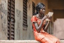 Afrique-nouveaux-relais-croissance_visuel
