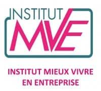 Institut mieux vivre en entreprise
