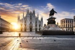Wavestone noue un partenariat avec le cabinet de conseil italien Business Integration Partners