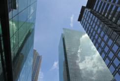 Exercice 2016/17 : réserve sur l'objectif de chiffre d'affaires, confirmation de l'objectif de rentabilité