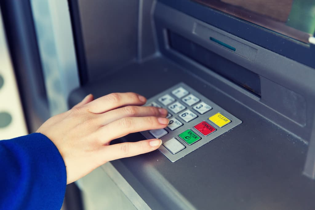 Disruptive technology in retail banking | Retail banking