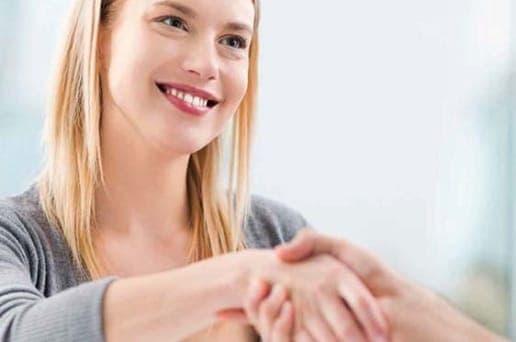 Financial Advisors Customer Experience