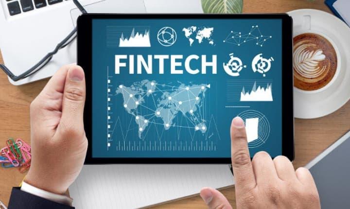 Fintech solutions de paiement innovantes