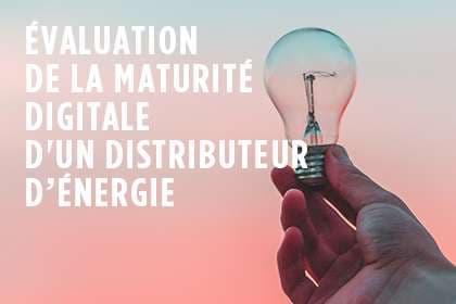 Wavestone cabinet de conseil en transformation des entreprises - Cabinet de conseil en energie ...