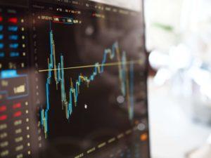 digitalisation de la fonction finance